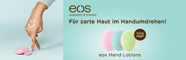 eos-header