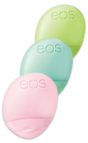 eos_handlotion_nl