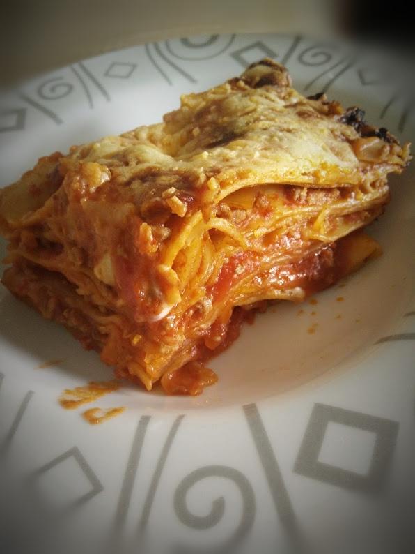lasagne-30-10