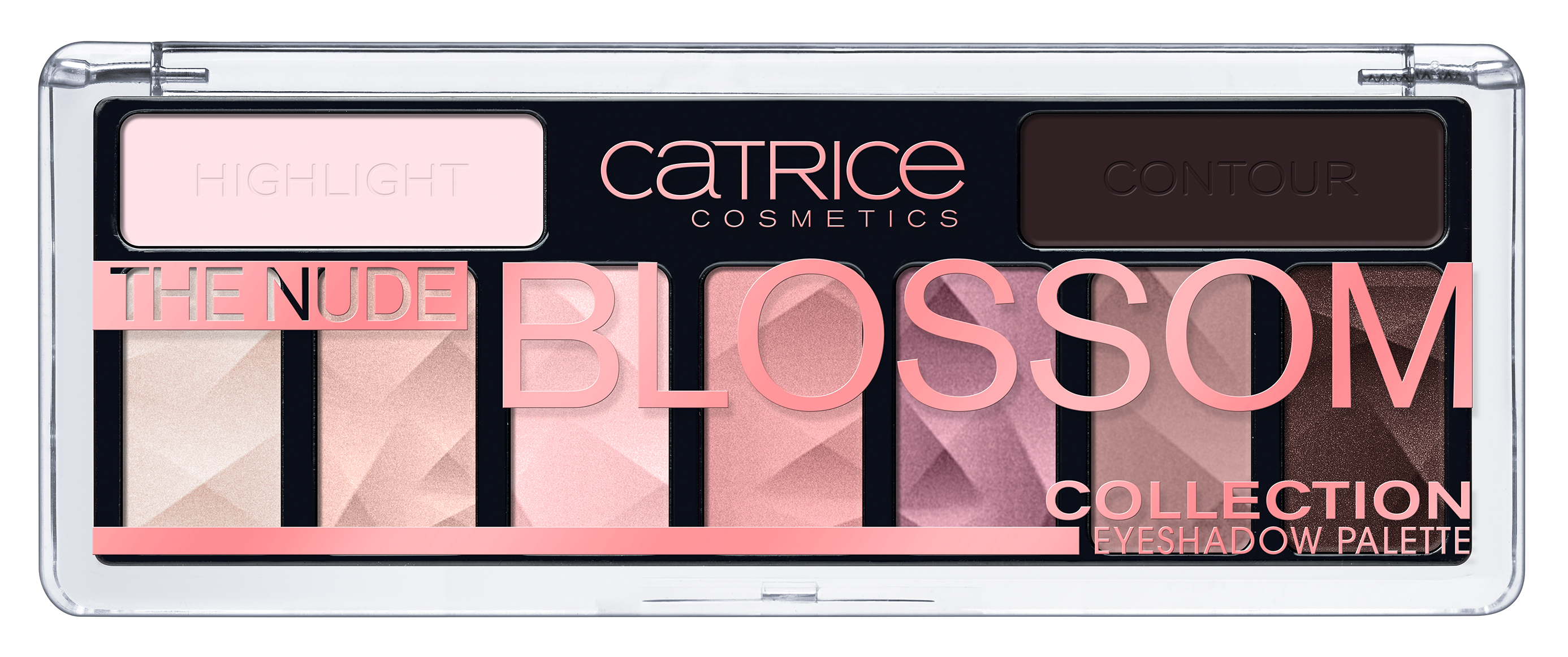 coca55-03b-it-pieces-by-catrice-the-nude-blossom-collection-eyeshadow-palette-010-blossom-n-roses