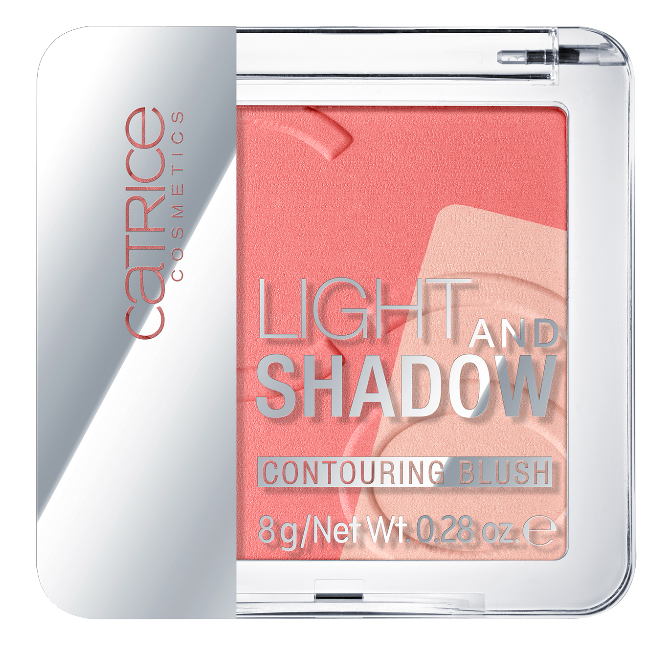 coca55-04b-it-pieces-by-catrice-light-and-shadow-contouring-blush-nr-020-a-flamingo-in-santo-domingo