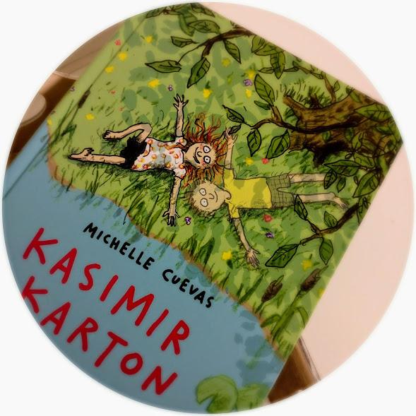 Kasimir Karton