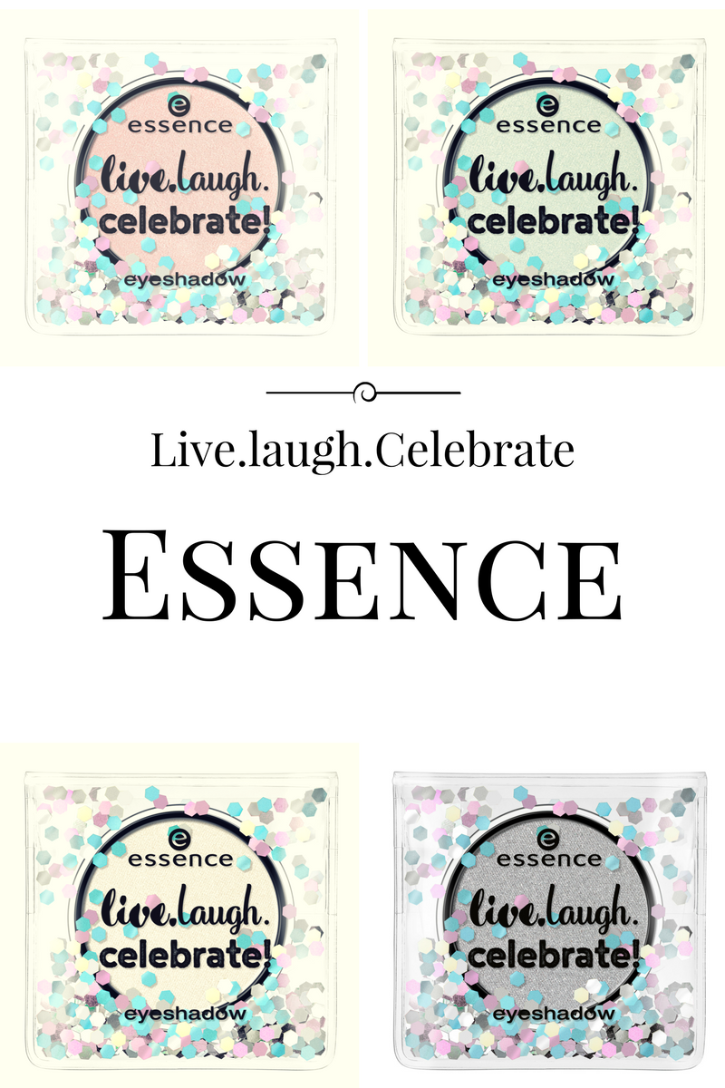 live.laugh.celebrate.eyeshadow 01-04 v.l.n.r