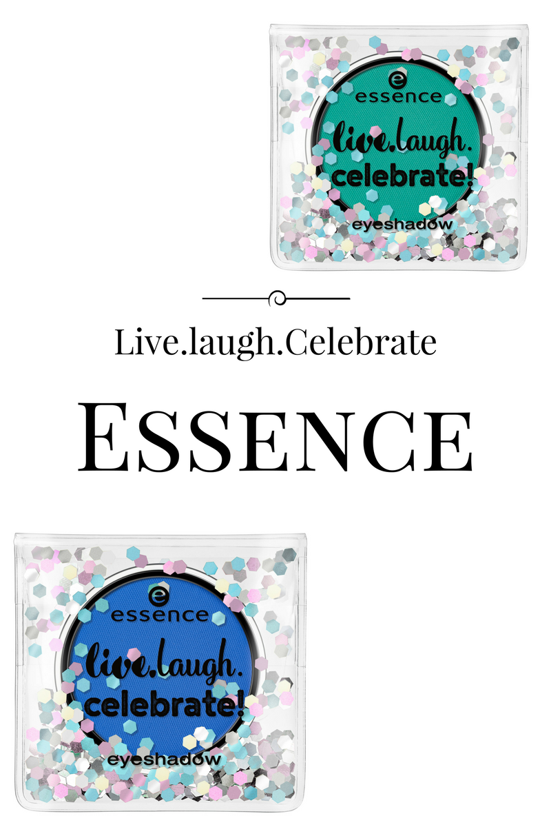 live.laugh.celebrate.eyeshadow 09-10
