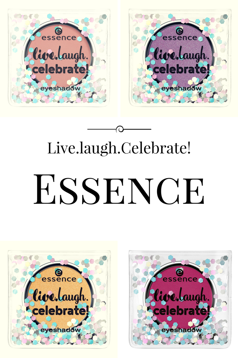 live.laugh.celebrate.eyeshadow 05-08 v.l.n.r
