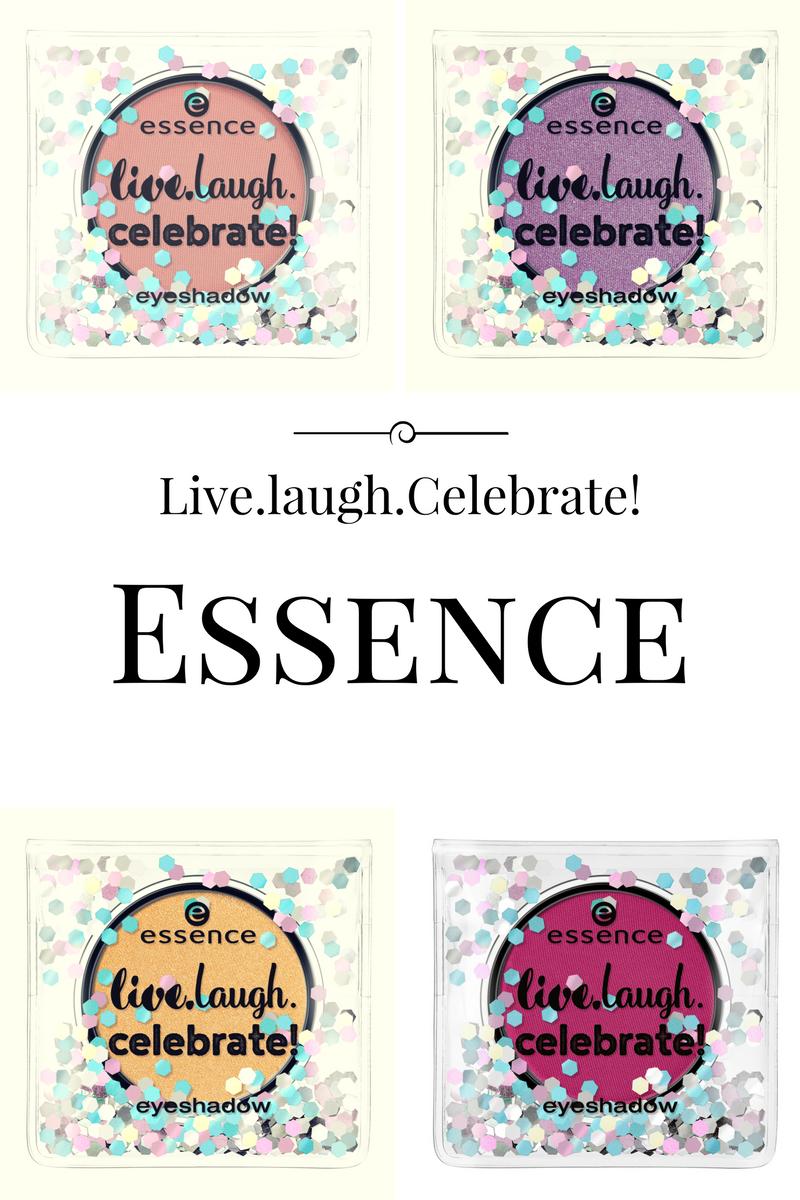 live.laugh.celebrate.eyeshadow 05-08 v.l.n.r