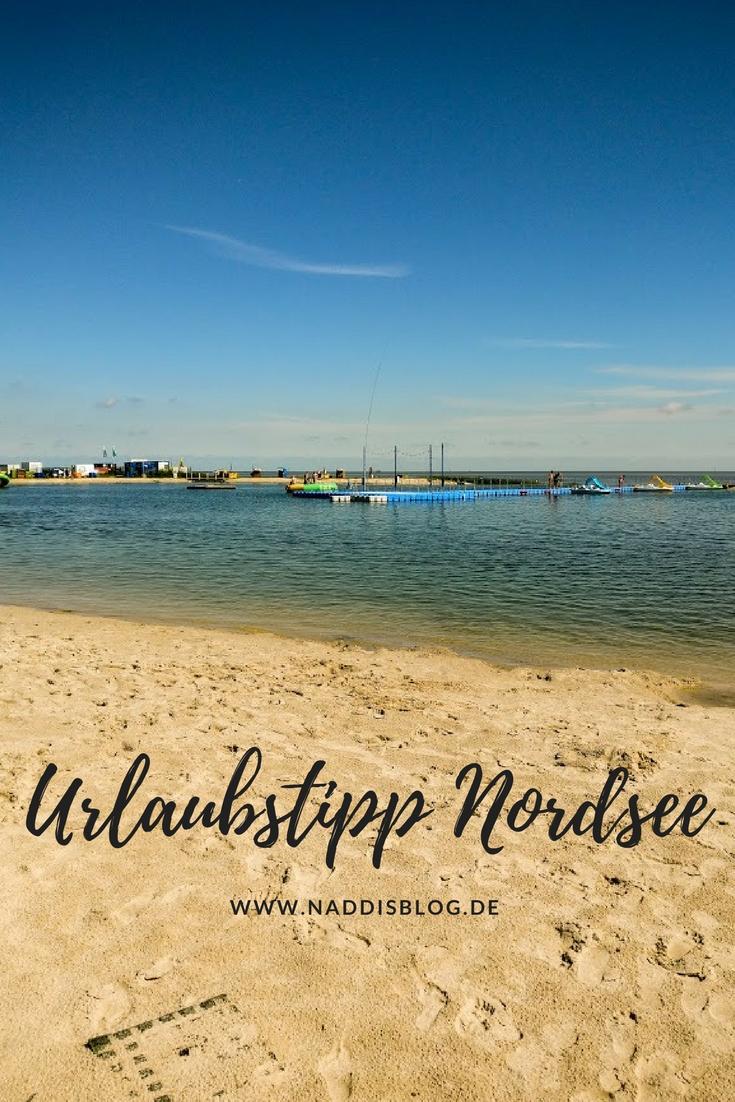Unser Wochenende In Bildern 14 Kw29 Urlaubstipp Nordsee