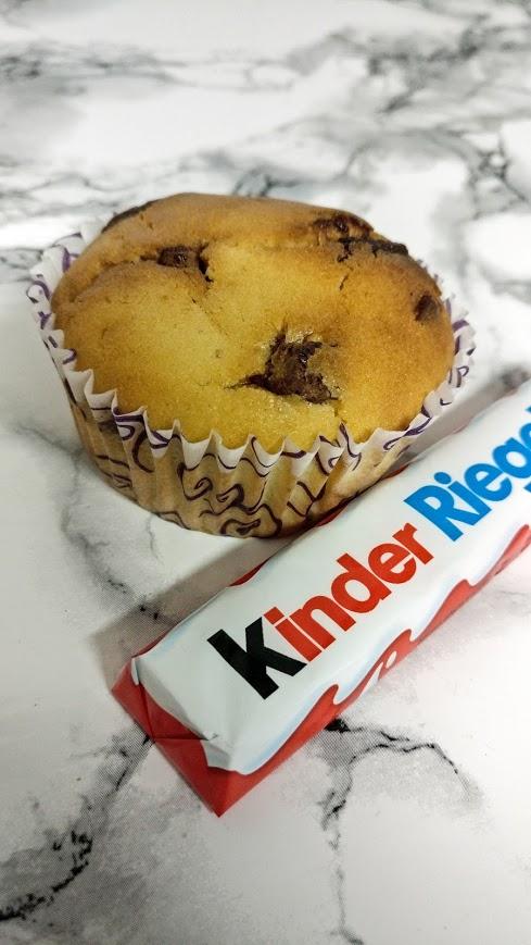 rezept kindergeburtstagstipp kinderschokoladen muffins. Black Bedroom Furniture Sets. Home Design Ideas