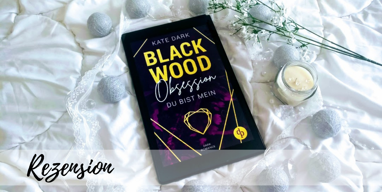 Blackwood Obsession