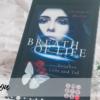 Breath of Life – Zwischen Liebe und Tod