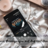 Rundum gelungenes Hörvergnügen mit Audible! Genre-Inspirationen