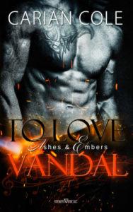 To Love Vandal