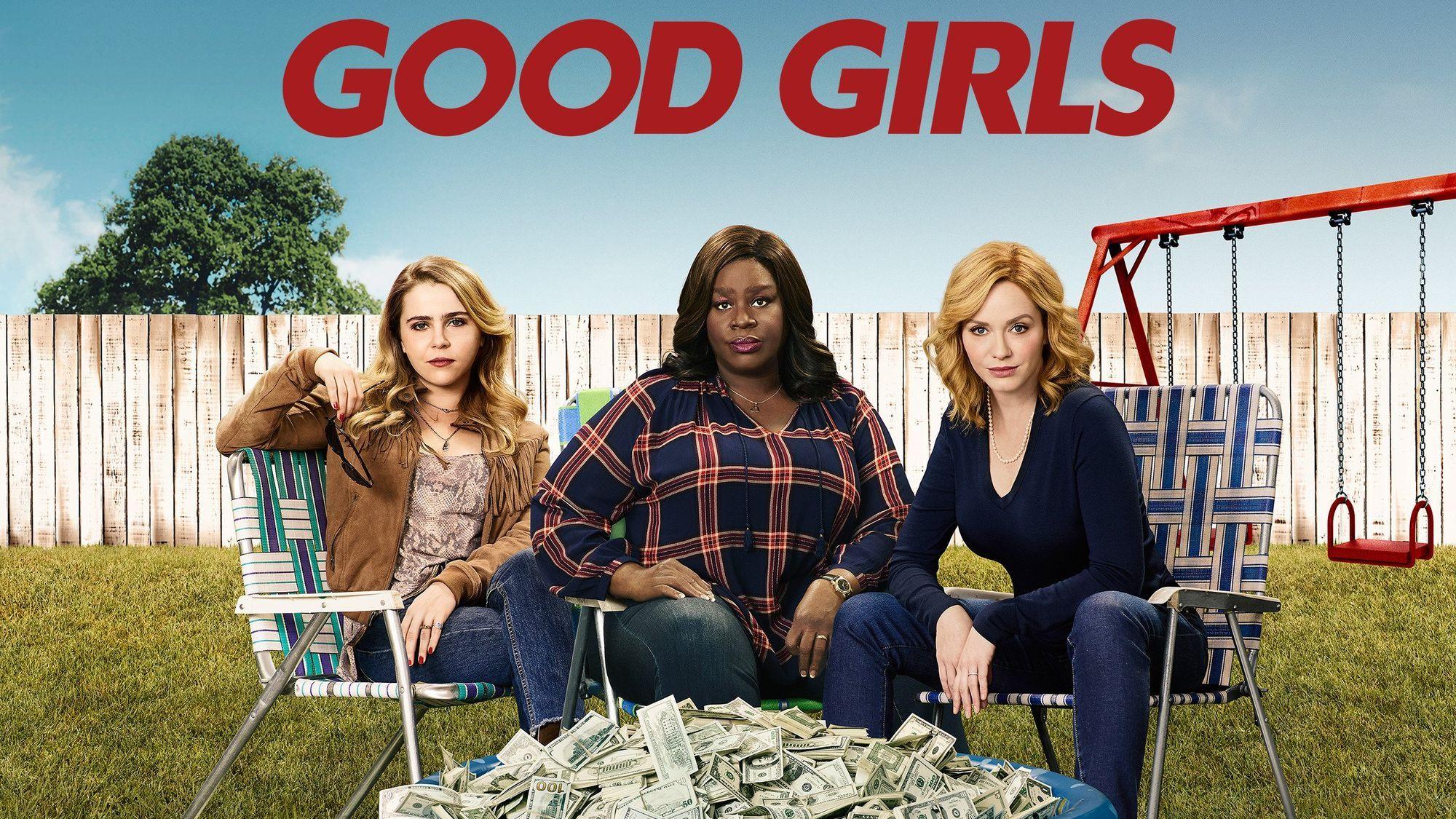 Netflix Teil 1