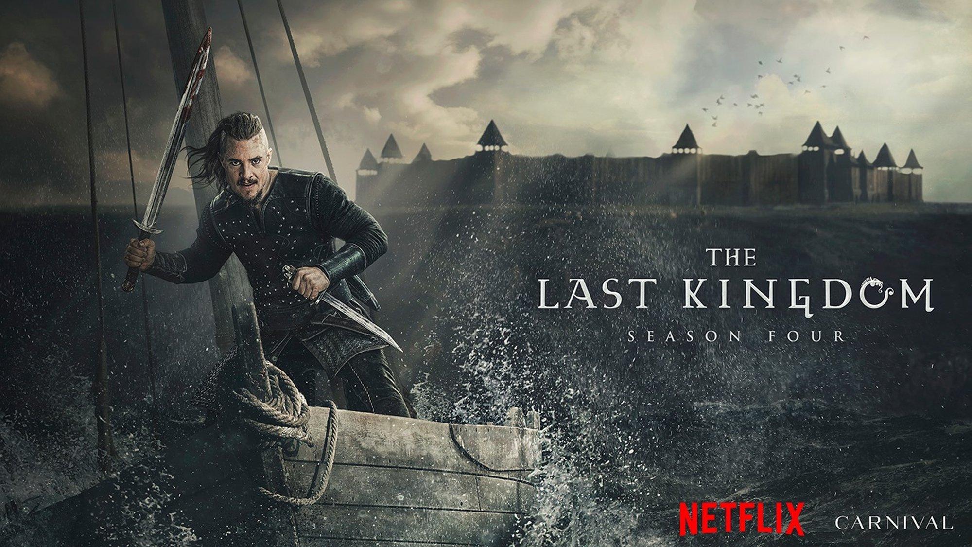 Netflix Teil 2