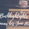 Buchhighlights