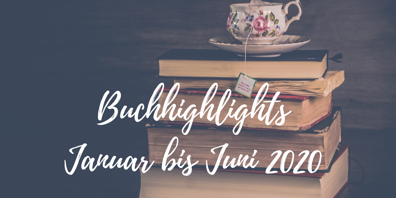 Buchhighlights