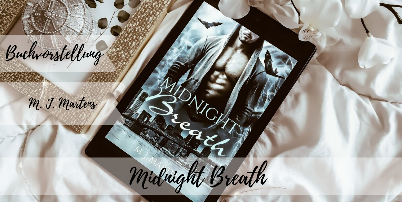 Midnight Breath