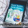 Kleine Monster, freche Geister
