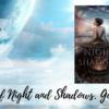 Princess of Night and Shadows - Götterglut