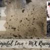 Hopeful Love - MX Racing